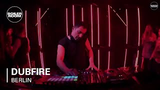 Dubfire Boiler Room Berlin DJ Set(TRACKLIST & DOWNLOAD HERE: http://blrrm.tv/qmMbIS → SUBSCRIBE TO OUR CHANNEL: http://blrrm.tv/YouTube → And go to boilerroom.tv for the best of ..., 2016-01-18T13:27:33.000Z)