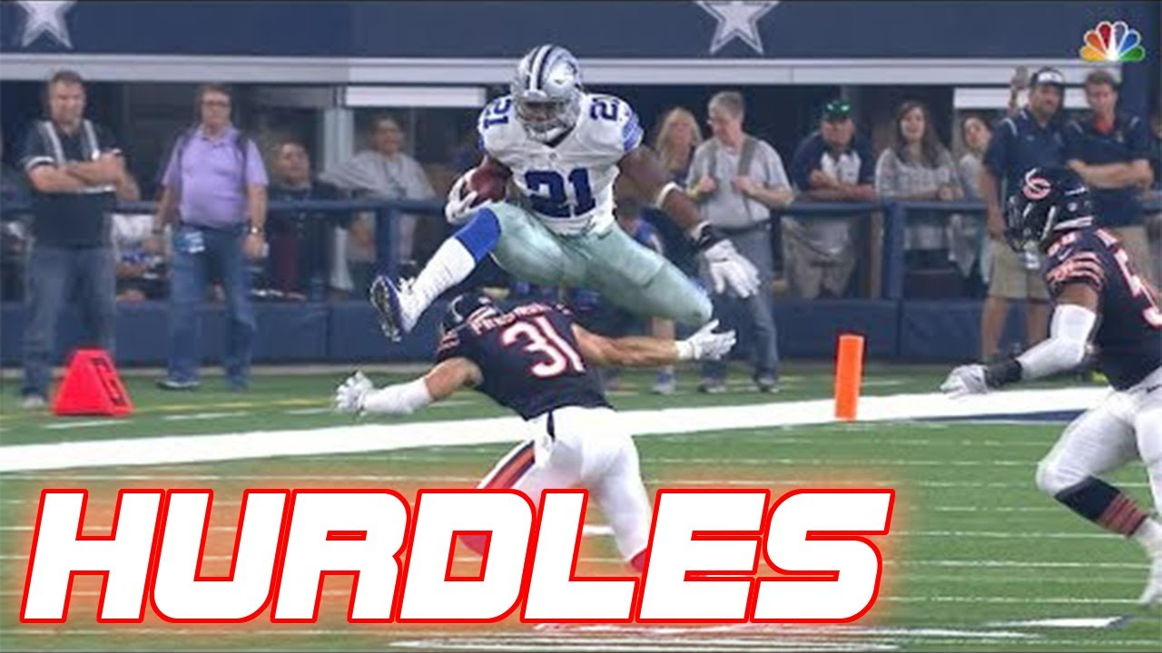 nfl-best-hurdles-of-all-time-ish