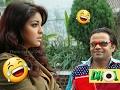 Rajpal yadav best comedy scenes Dhol movie