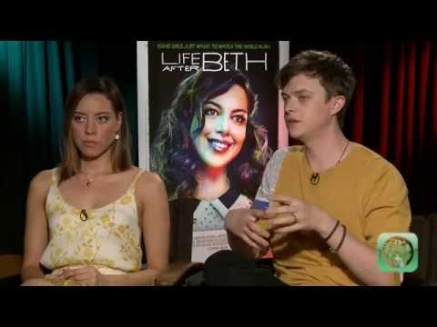 Metro's Horrifically Awkward Life After Beth Interview