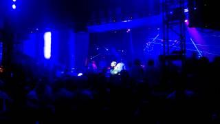XS nightclub Las Vegas, Sept. 21st 2013 feat. Avicii