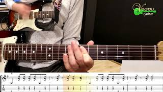 [Bad Case Of Loving You] Robert Palmer - 기타(연주, 악보, 기타 커버, Guitar Cover, 음악 듣기) : 빈사마 기타 나라