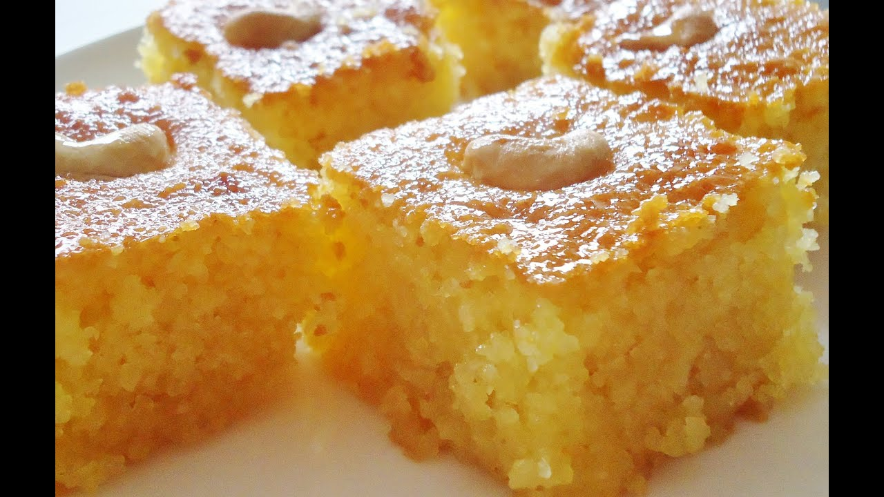 Indian Potato Cakes Recipe