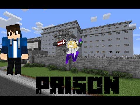 Freakyville Prison Med Albert   Episode 3   Black Market
