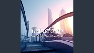 Trancform (Leonardo da Vinyl Dubstep Remix)