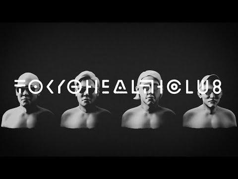 TOKYO HEALTH CLUB  / 未知との遭遇