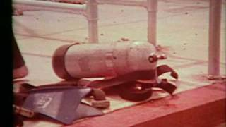 Royal Canadian Army Cadet recruiting film pt 2 - 1977