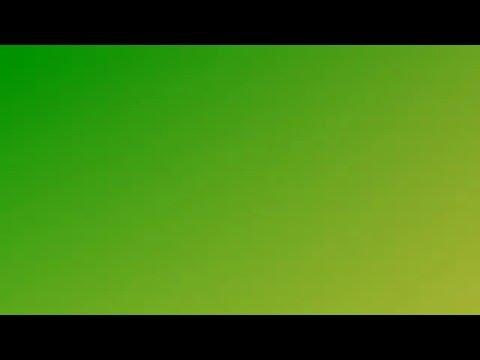 Above & Beyond feat. Zoe Johnston - Treasure (Kyau & Albert Remix)
