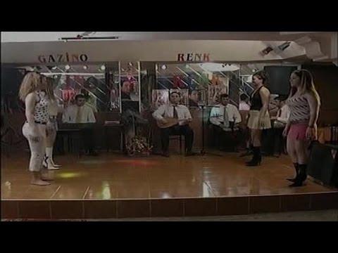 Çubuklu Yaşar - Yumul