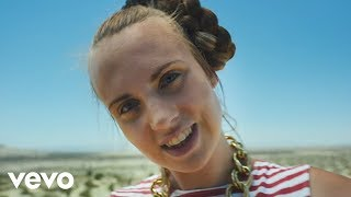 Download Video MØ - XXX 88 ft. Diplo (Official Music Video) MP3 3GP MP4