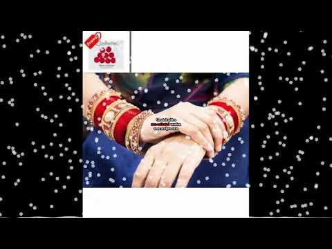 O-CHURI-RIN-JHIN-BAJERE /bengli Dj Remix /Churiwala / Dj Factory/ Dj Ariful