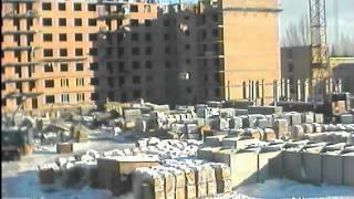 Видео-трансляция (запись)(www.optimum-stroy.ru., 2011-02-28T12:06:21.000Z)