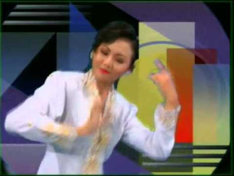 Campursari Jawa House WES HEWES HEWES Voc Shahita - YouTube2