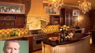 Budget Right Discount Kitchen Cabinets Chicago Illinois