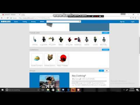 roblox accounts for sale discord