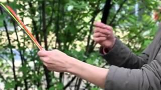 Виниловые Слэп-браслеты с печатью логотипа recvizit.com.ua.mp4(, 2012-06-13T09:25:51.000Z)