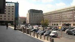 Polen und die EU - kommt der Euro? | Made in Germany