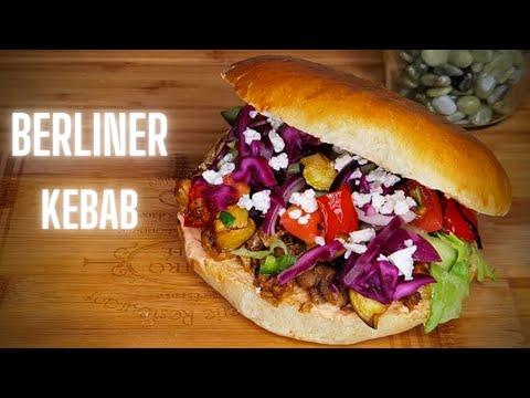berliner-kebab----le-kebab-berlinois----le-meilleur-kebab-!!!
