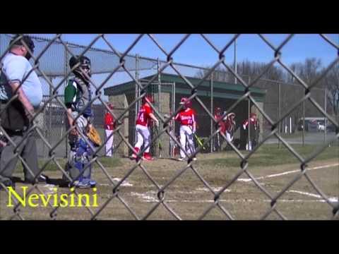 Vipers vs Scotia 2016