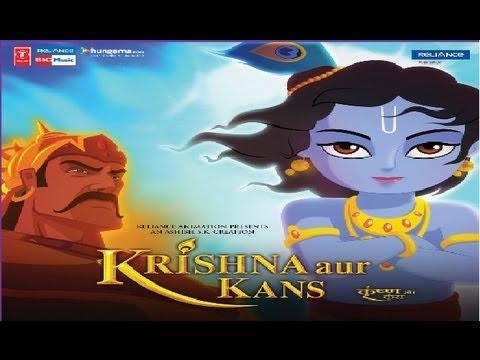 Krishna Aur Kans full movie hd free download