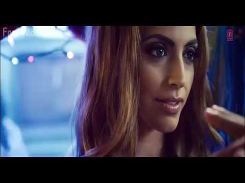 02 Blue Eyes  Yo Yo Honey Singh   Blockbuster Song Of 2013 FreshMaza Info