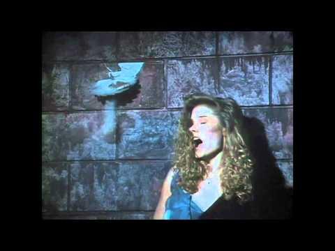 31 Horror Movies in 31 Days S4E21: PROM NIGHT 3 1990