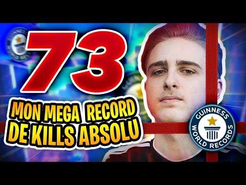 world-record-73-kills-solo-(foire-d'empoigne)