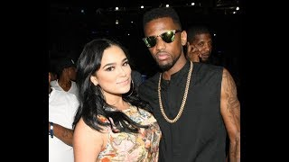 Fabolous Gives His Plea In The Emily B Domestic Case?!?!