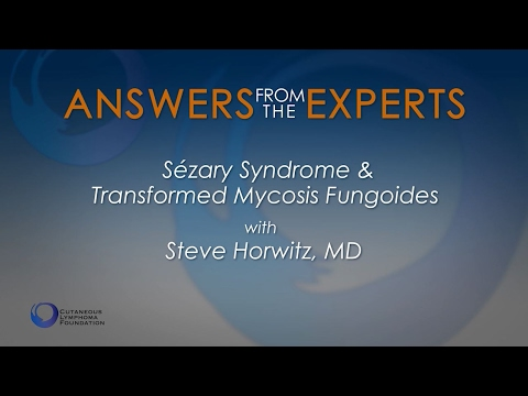 Answers from the Experts: Sezary Syndrome and Transformed Mycosis Fungoides