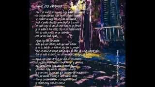 09   Aquel loco enamorado   Camena