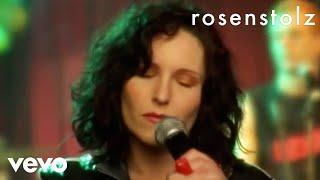 Rosenstolz - Ich will mich verlieben