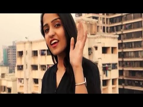 Khaab  Punjabi song | Asees Kaur  Cover | Full HD