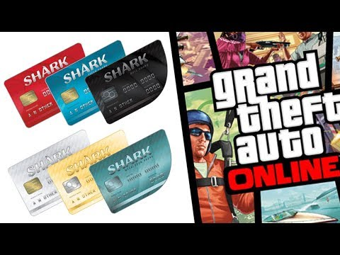 5 Things Players DISLIKE About GTA Online