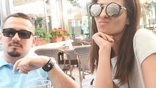 Cafeaua Lui Baboi (part 5) COSY & MELLINA