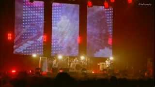"Chatmonchy [Restaurant Main Dish] Live at : Budokan 2008 ""ひとりだ..."