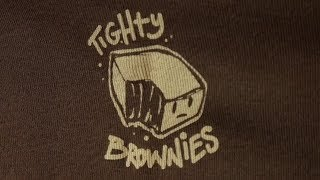 Tighty Brownies - Product Demo
