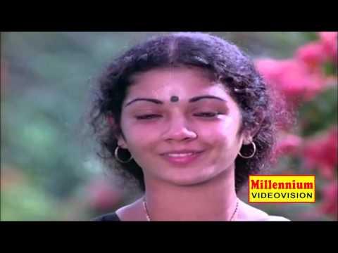 Malayalam Film Song || Swarna Mukile Swarna Mukile || Ithu Njangalude Katha || S Janaki