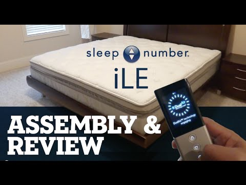 Video: how to factory reset your sleep number® remote | sleep number.