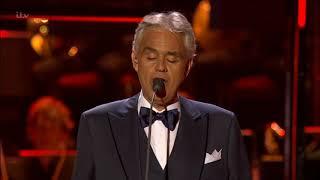 Classic Brit Awards 2018 pt.4