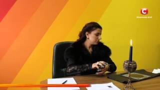 Рубина Цыбульская рассказала, как вылечить любимого от алкоголизма