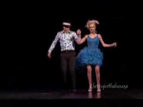 HSM1 - Bop To The Top (Uninterrupted)
