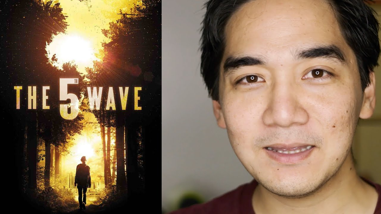 a summary and review of the 5th wave a novel by rick yancey Review: the 5th wave by rick yancey posted it's the dawn of the 5th wave that i need to read but after seeing all of the glowing reviews on this book.
