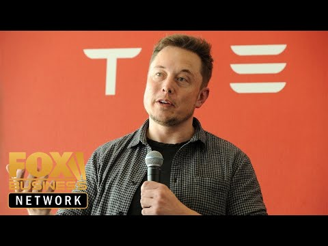Crash & AJ - Elon Musk Wants to put a Chip in Your Brain