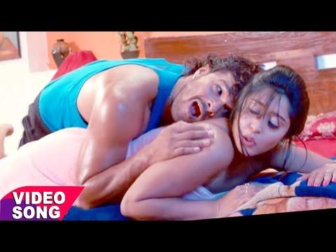 Niman Chij Chikhyib | Khesari Lal Yadav | Bhojpuri Hit Songs 2017