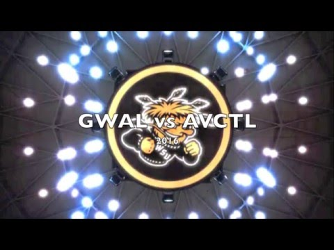 WATC Basketball Challenge at Koch Arena