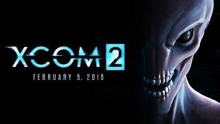 XCOM 2 доступна для предварительного заказа(, 2015-12-13T12:59:43.000Z)
