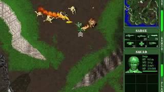[LOUD] Army Men II - Campaign Gameplay