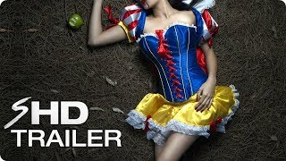Disney's SNOW WHITE (2019) First Look Trailer - Live-Action Disney Movie Concept