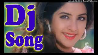 Tumhe Dekhe Meri Aankhe Dj Remix Song   Alka Yagnik, Kumar Sanu   Isme Kya Meri Khata Hai   Rang