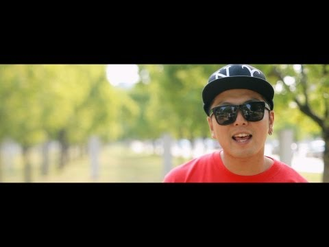 KAAGO / Bro & Sis (STEP UP RIDDIM) 【MV】